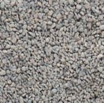 WB75 Woodland Scenics: Grey Fine Ballast (18 cu. in. bag)